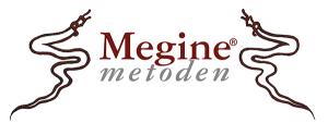 megine