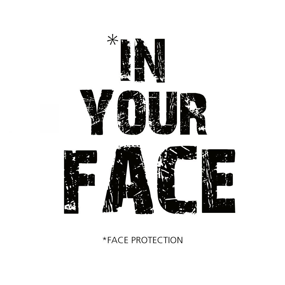 in-your-face-ma