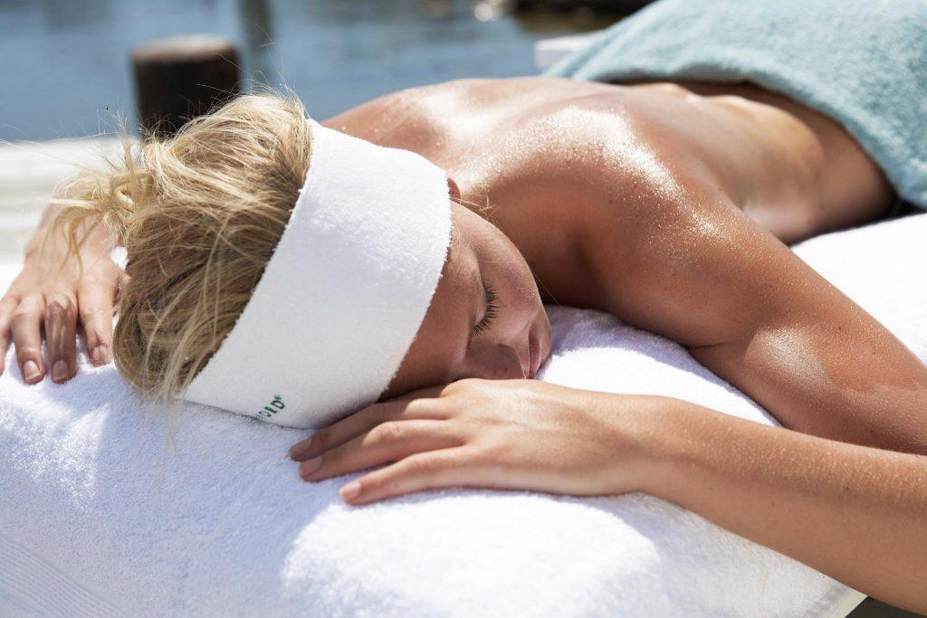 Den livgivande Solen – en risk för dig och din hud?