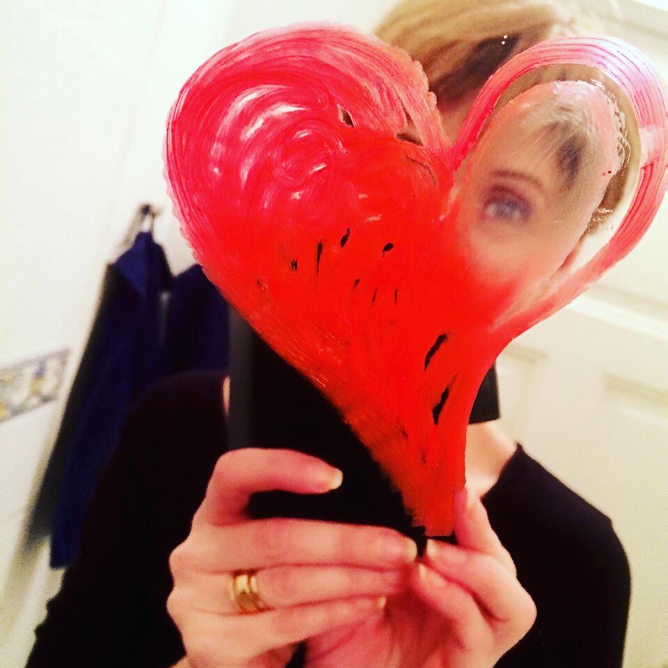 7 tips mot vintertrött hud och mer kärlek.